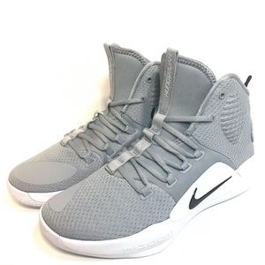Nike hyperdunk x Tb promo 🔥🙌